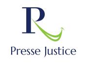 Presse Justice -