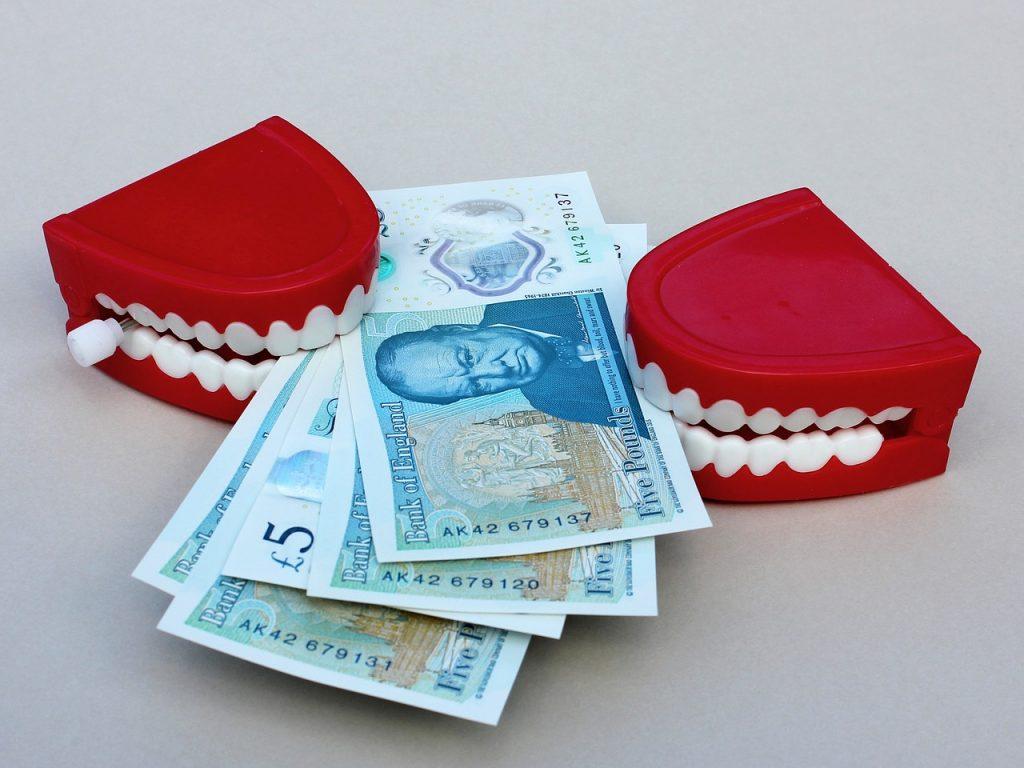 A quoi sert une reconnaissance de dette