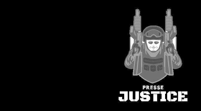 Presse Justice